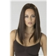 Cleo - Human Hair Lace Front Colour 2