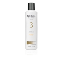 Nioxin SYS3 Scalp Conditioner 300ml
