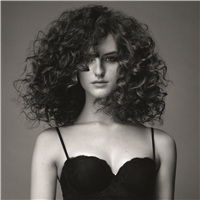 BaByliss PRO Perfect Curl MKII