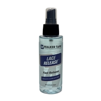Walker Tape Fast Release Fluid