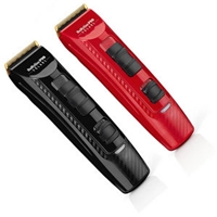 Babyliss Pro X2 Clipper-RED(Limited Supply)