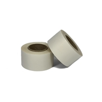 Transparent Tape Roll (5mx25mm)