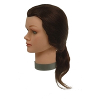 TH1125 Training Head (30-35cm Hair)