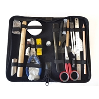 Wigmaking Tool Bag
