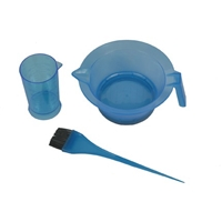 Tinting Set (BrushBowl and Jug)