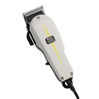 8467-830 Wahl Super Taper Mains Clipper