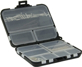Pin Storage Box -L12cm W9cm D3.5cm