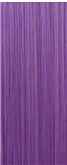 F46 Heat Resistant Fibre in Pastel Lilac