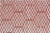 New S-7 Net 101 40 (Light Brown) By Atelier Bassi