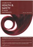 HealthandSafety Guide for Salons