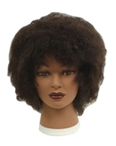 Ladies Afro Training Head-TH1170