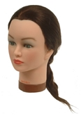 TH1130 Training Head (30cm Hair)