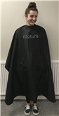 Rapture Hairdressing Cape