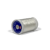 Transparent Sewing Thread 200m
