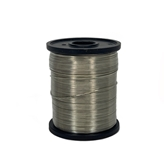Weaving Wire  (22TC SWG 500g Pack)