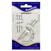Hand Hook Needles Pack of 7