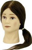 TH1136-Ladies Ultimate Head 20-40cm. Clamp not inc